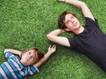 《年少時代》一生只能看兩次的電影?