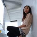 SAM_1599.jpg