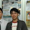 DSC_3511.JPG