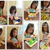 【桌遊】聖誕團-德國Beleduc 益智桌遊與拼圖: 全家一起腦力激盪激發無限可能