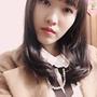 曼谷女王-Yuli