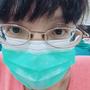 曉雅_jg0417