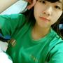 Carina Yang