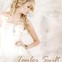 Taylor Fan