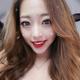 創作者 SWEET日韓♥美潼 的頭像