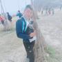 Su Yu Sheng