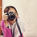 Pink Girl 圖像