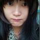 創作者 acmik4qi6 的頭像