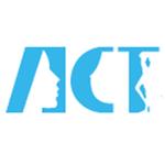 ACT非凡皮膚專科
