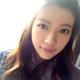 創作者 ag4mequ46 的頭像