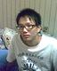 創作者 AI333AI 的頭像