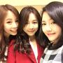 Hey! Sisters.