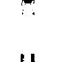 akisakura