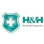 H&H健康科技用品