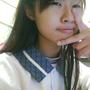 amy1ll