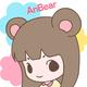 創作者 一朵小熊 的頭像