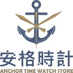 anchortime