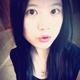 創作者 angelhuang2013 的頭像