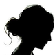 創作者 Angelica 的頭像
