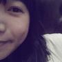 Annabelle4892