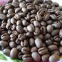 台灣咖啡豆LML蓉