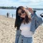 Anni Lin