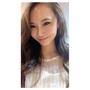 anniecu Annie's blog *妮妮愛喃喃*