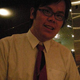 創作者 怡紅公子 的頭像