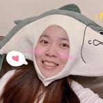 Wei Wei小姐