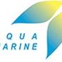 aquamarineg3024