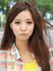 創作者 Argearn1102 的頭像