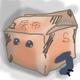 創作者 紙箱貓,葛. 的頭像