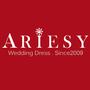 Ariesy 品牌婚紗