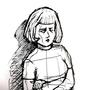 Aura Choiréil