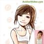 avatarsticker