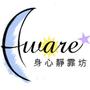 awareaware
