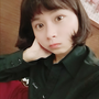 Dora Guo