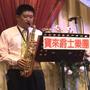 寶來婚禮爵士樂團