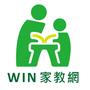 WIN家教網