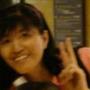 Mickey Chang