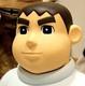 創作者 babyincar 的頭像