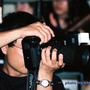 Jerry 攝影工作室