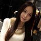 創作者 Nina Chen 的頭像