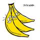 創作者 bananagiftone 的頭像