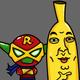 創作者 拉斯曼&香蕉 的頭像