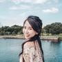 Bella Leong 秘旖