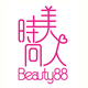 創作者 beauty88 的頭像