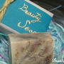 beautysoap2009
