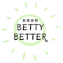 betterbetty