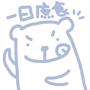 bio01234